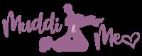 Muddi & Me – Yoga & MamaWorkout